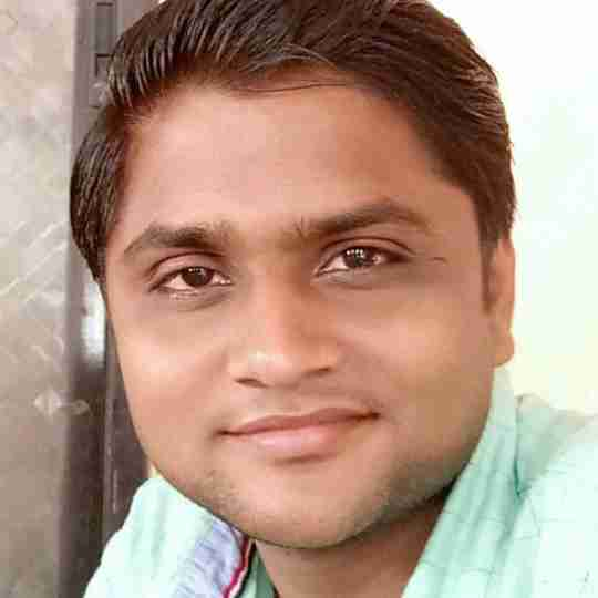 Dr. Rajendrakumar Rahangdale's profile on Curofy