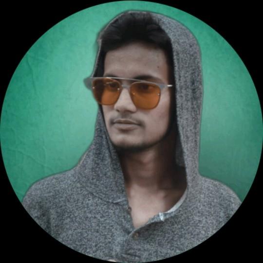 Dr. Mohmmad Kashif