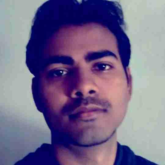 Rajat Kumar's profile on Curofy
