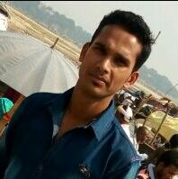 Dr. Yogesh Upadhyay's profile on Curofy