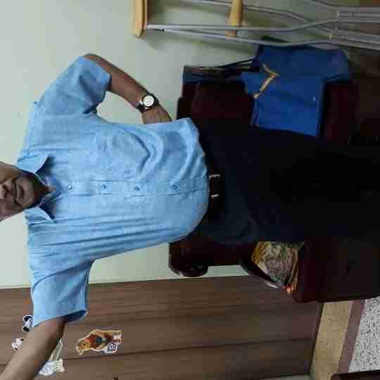 Dr. Indrajit Sengupta's profile on Curofy