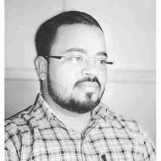 Dr. Asad Azmi's profile on Curofy