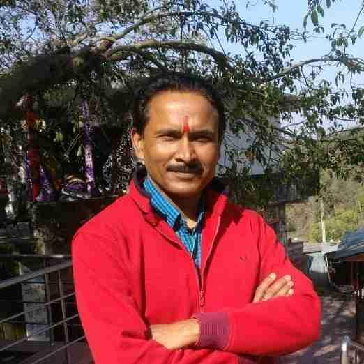 Dr. Ajit Singh's profile on Curofy