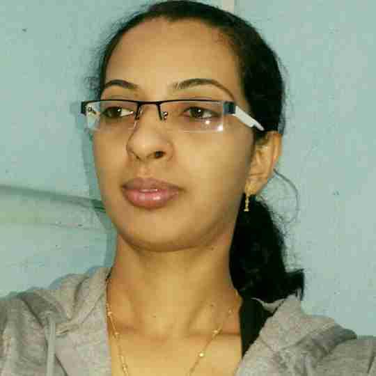 Dr. Vandana Lahane's profile on Curofy