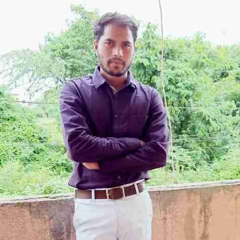 Tukaram Kamble's profile on Curofy