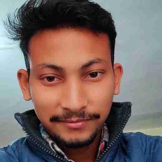 Dr. Akash Sarkar's profile on Curofy