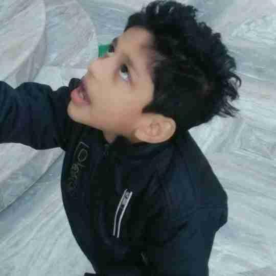 Dr. Ajay Chaurasia's profile on Curofy