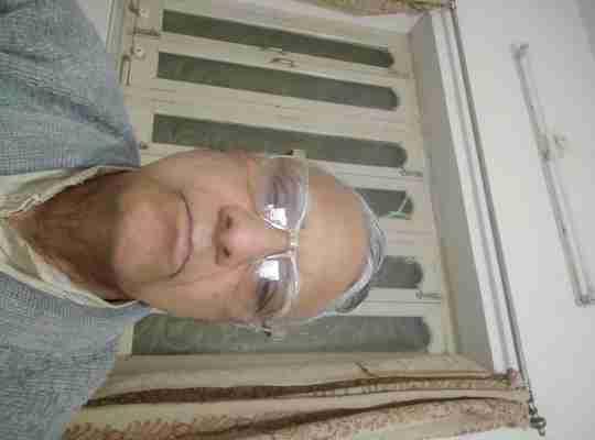 Dr. Rama Shanker Awasthi's profile on Curofy