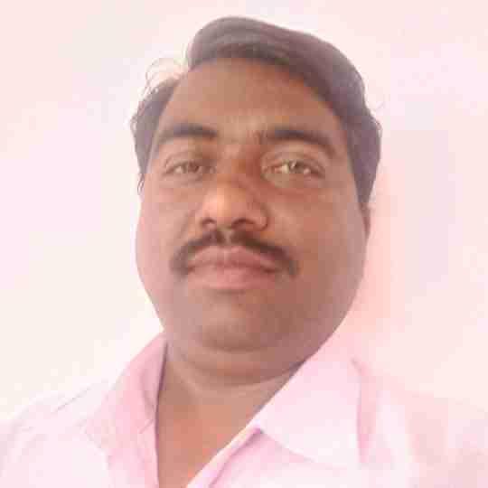 Dr. Somnath Naik's profile on Curofy