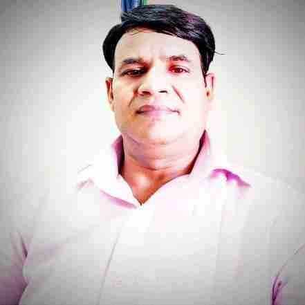 Dr. Uday Narayan Gautam's profile on Curofy