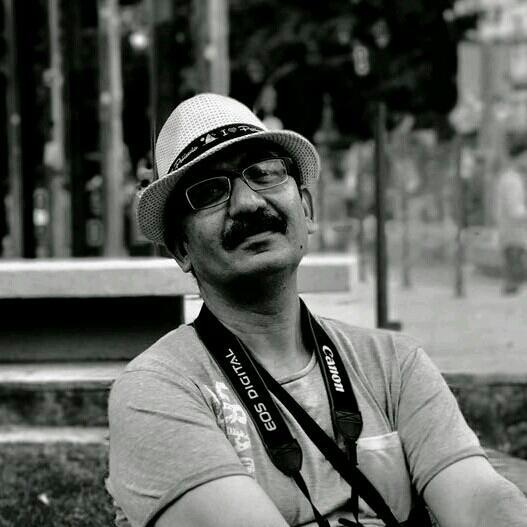 Dr. Peeyush Verma's profile on Curofy