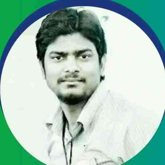Dr. Abdur Rahaman's profile on Curofy