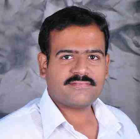 Dr. Bhaskar Rao's profile on Curofy