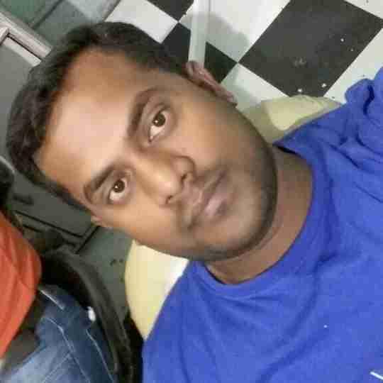 Dr. Dhanraj Singh's profile on Curofy