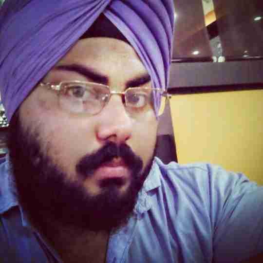 Dr. Jasmare Singh's profile on Curofy
