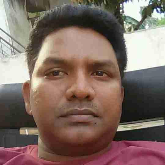 Dr. Gopikrishna Pallalac's profile on Curofy
