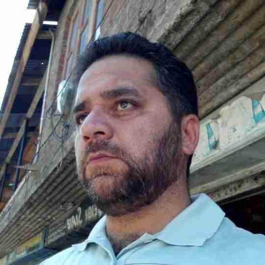 Dr. Asif Kundangar's profile on Curofy