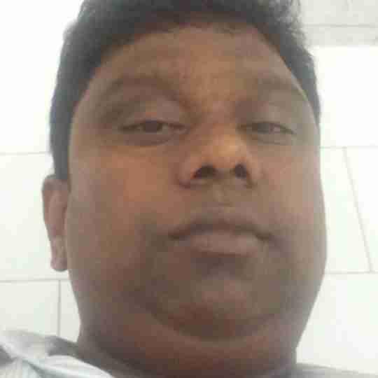 Dr. Samar Das's profile on Curofy