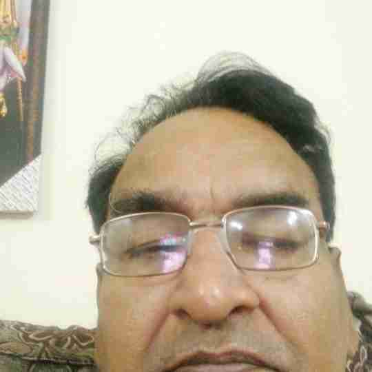 Dr. Sonty Venkatmahesh's profile on Curofy
