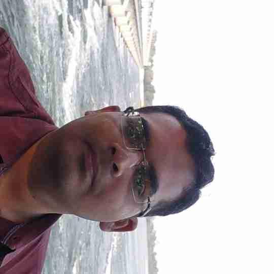 Dr. Bala Subramanian's profile on Curofy