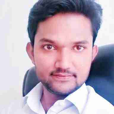 Dr. Mohd Danish's profile on Curofy