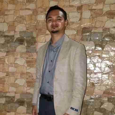 Dr. Sniriang Nartiang's profile on Curofy