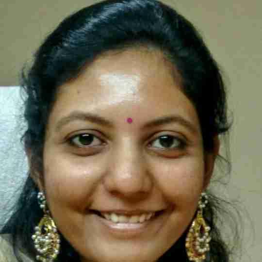 Dr. Mansi Shah's profile on Curofy
