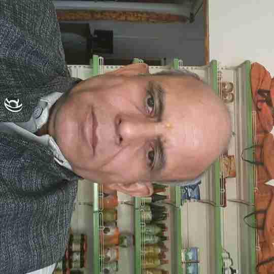 Dr. Devendra Atrey's profile on Curofy