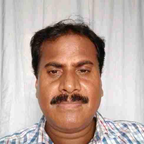 Dr. Gheyasuddin Khan's profile on Curofy