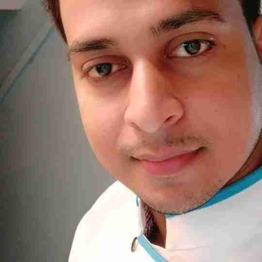 Dr. M K Singh's profile on Curofy