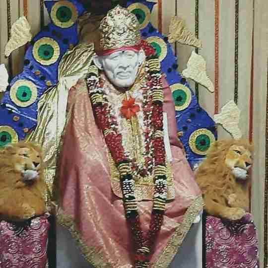 Pushpalatha Nagarajan's profile on Curofy