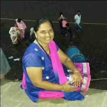 Dr. Suvarna Mane's profile on Curofy