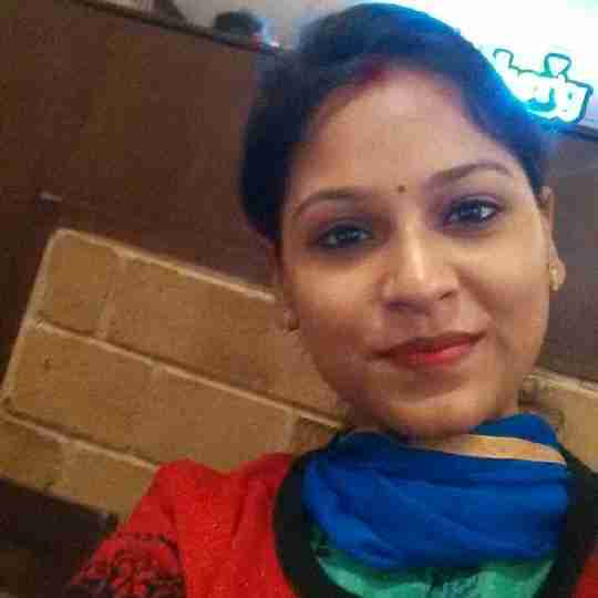 Dr. Bhavana Midhore's profile on Curofy