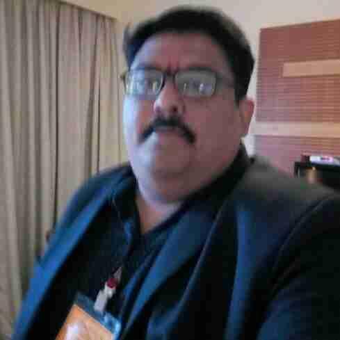 Dr. Sanjay Khedkar's profile on Curofy