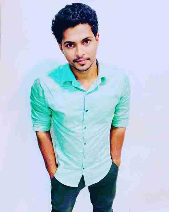 Dr. Shamsheer Babu's profile on Curofy