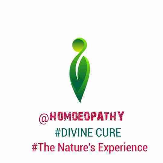 Dr. Virendra Suryavanshy's profile on Curofy