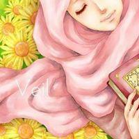 Fathima Beevi's profile on Curofy