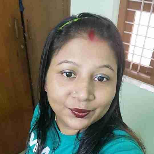 Dr. Shubhra Kumari's profile on Curofy