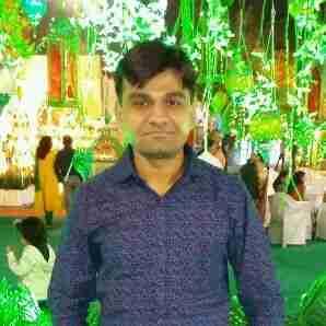 Dr. Sunilkumar Hansrajbhai Patel's profile on Curofy