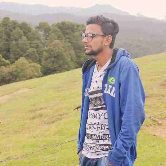 Dr. Zaid Shaikh's profile on Curofy