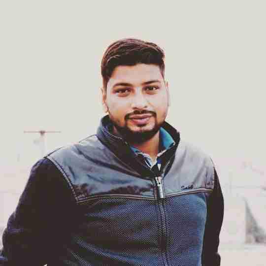 Dr. Vishal Malik's profile on Curofy