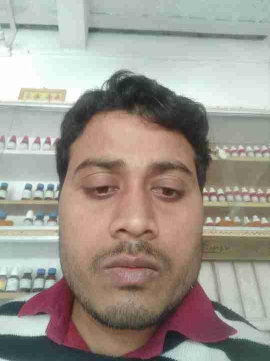 Dr. Rajeev Ranjan Kumar's profile on Curofy