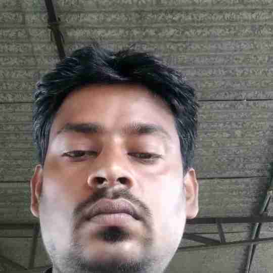Dr. Irshad Siddiqui's profile on Curofy