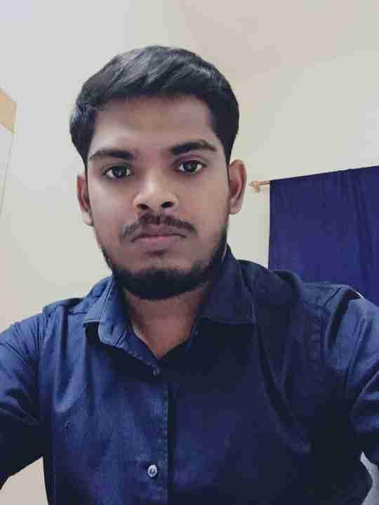 Dr. C Sarangapani's profile on Curofy