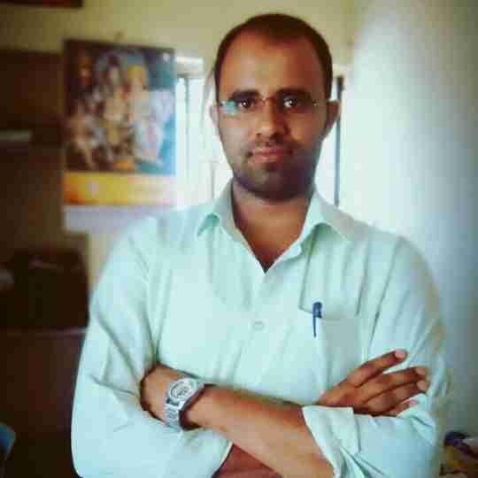 Dr. Rohitash Jat's profile on Curofy