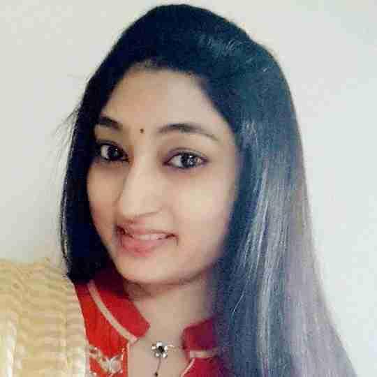 Dr. Shalini Dhaketa's profile on Curofy