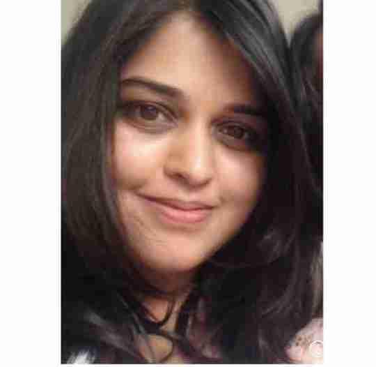 Dr. Surabhi Mohabey's profile on Curofy