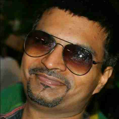 Dr. Abhishek Rajurkar's profile on Curofy
