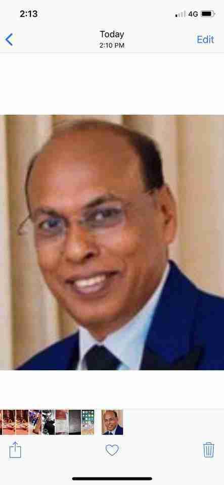 Dr. Pk Jain's profile on Curofy