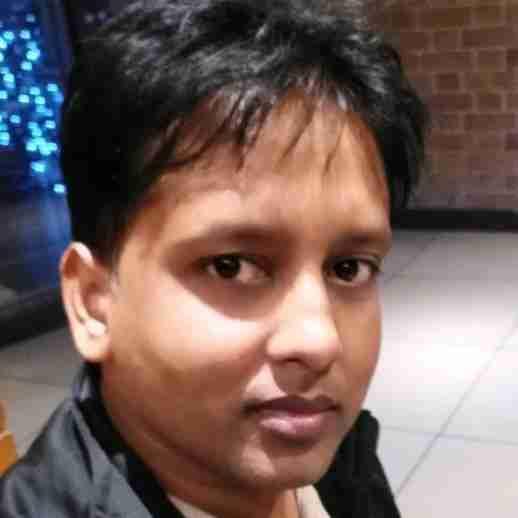 Dr. Mohd Nasim Khan's profile on Curofy
